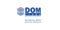 Domtrade